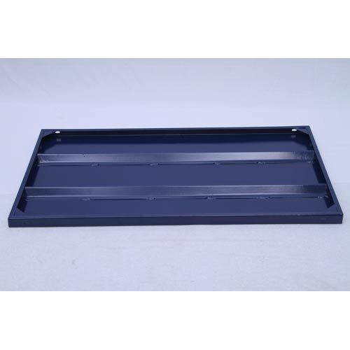 Rectangle Shuttering Plate