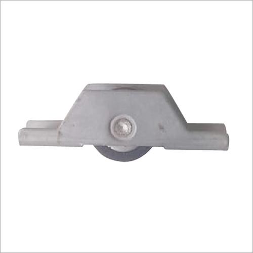 Aluminum Sliding Door Roller