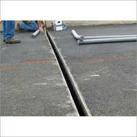Expansion Joints System