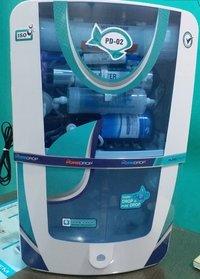 Puredrop PD-02 Water Purifiers