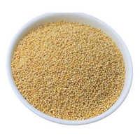 Thinai Rice