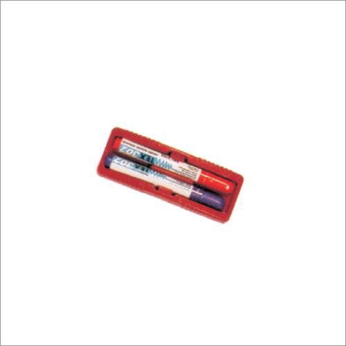 Marker Holder Cum Magnetic Duster
