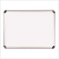 Deluxe Magnetic Writing Board