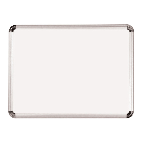 Deluxe Non Magnetic Writing Board