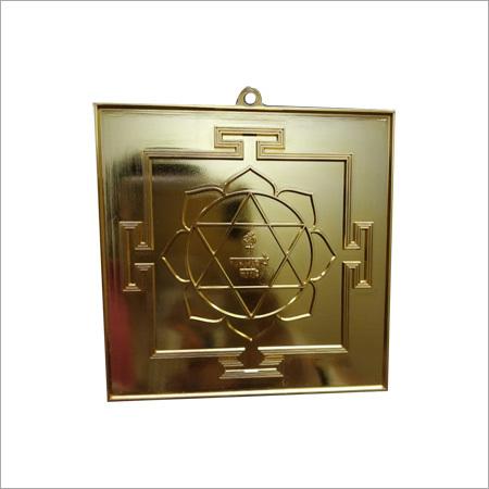CNC Brass Mould Die