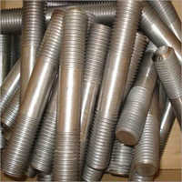 Stainless Steel Studs Bolt