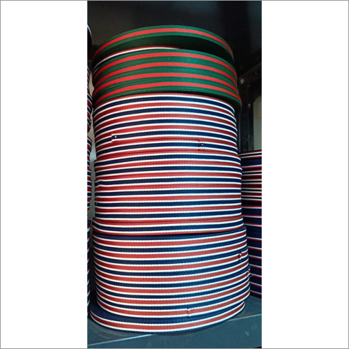 Monofilament Semi Virgin Niwar