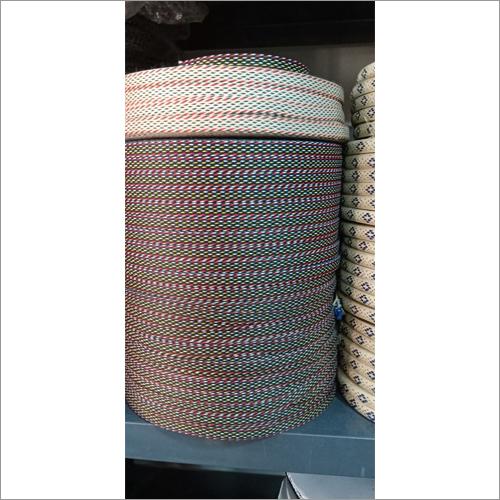 Industrial Plastic Niwar