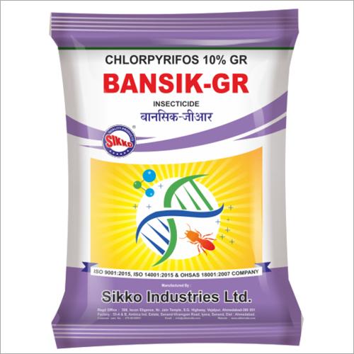 Bansik-gr