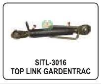 https://cpimg.tistatic.com/04976750/b/4/Top-Link-Gardentrac.jpg