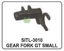 https://cpimg.tistatic.com/04976753/b/4/Gear-Fork-GT-Small.jpg
