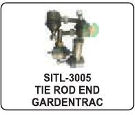 https://cpimg.tistatic.com/04976758/b/4/Tie-Rod-End-Gardentrac.jpg