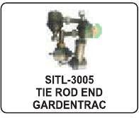 https://cpimg.tistatic.com/04976758/b/4/Tie-Rod-End-Gardentrac.jpg