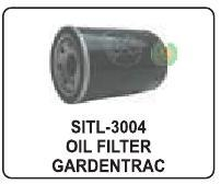 https://cpimg.tistatic.com/04976759/b/4/Oil-Filter-Gardentrac.jpg