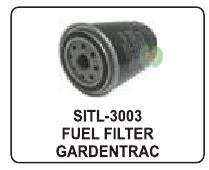 https://cpimg.tistatic.com/04976761/b/4/Fuel-Filter-Gardentrac.jpg