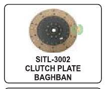 https://cpimg.tistatic.com/04976762/b/4/Clutch-Plate-Baghban.jpg