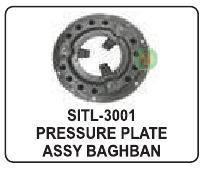 https://cpimg.tistatic.com/04976763/b/4/Pressure-Plate-Assy-Baghban.jpg