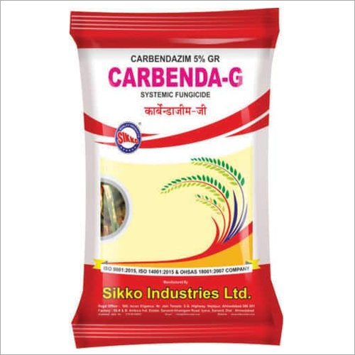 Carbenda