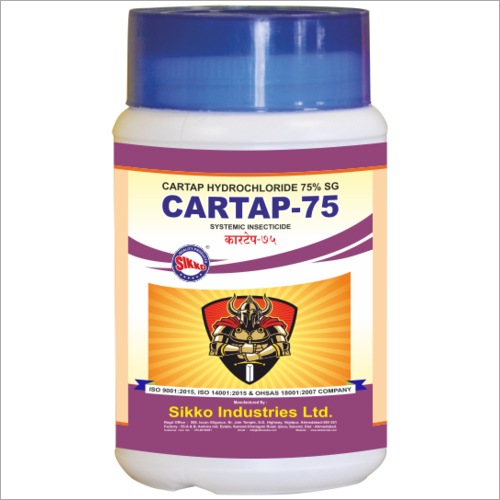 Cartap-75