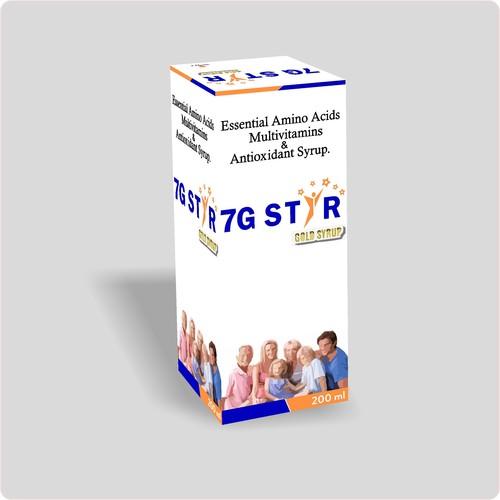 Essential Amino Acids, Multivitamins & Antioxidant