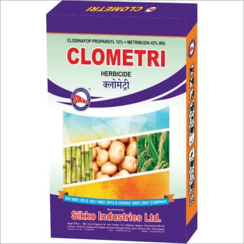 Clometri