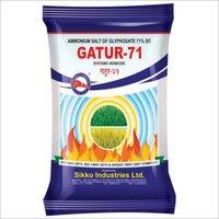 Gatur-71