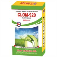Clom-920