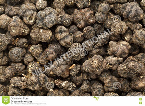 Morinda Dried