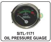 https://cpimg.tistatic.com/04976885/b/4/Oil-Pressure-Guage.jpg