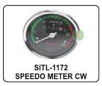 https://cpimg.tistatic.com/04976886/b/4/Speedo-Meter-CW.jpg