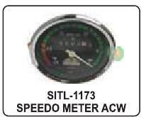 https://cpimg.tistatic.com/04976887/b/4/Speedo-Meter-ACW.jpg