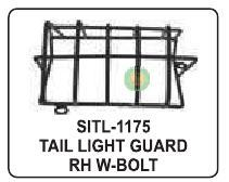 https://cpimg.tistatic.com/04976888/b/4/Tail-Light-Guard-RH-W-Bolt.jpg