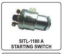 https://cpimg.tistatic.com/04976891/b/4/Starting-Switch.jpg