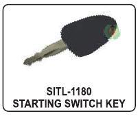 https://cpimg.tistatic.com/04976892/b/4/Starting-Switch-Key.jpg