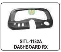 https://cpimg.tistatic.com/04976893/b/4/Dashboard-RX.jpg