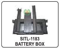 https://cpimg.tistatic.com/04976895/b/4/Battery-Box.jpg