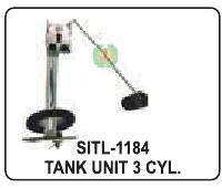 https://cpimg.tistatic.com/04976896/b/4/Tank-Unit-3-Cyl.jpg