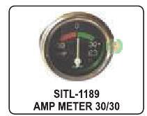 https://cpimg.tistatic.com/04976897/b/4/AMP-Meter.jpg
