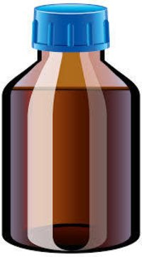Ferrous ascorbate, folic acid and zinc syrup