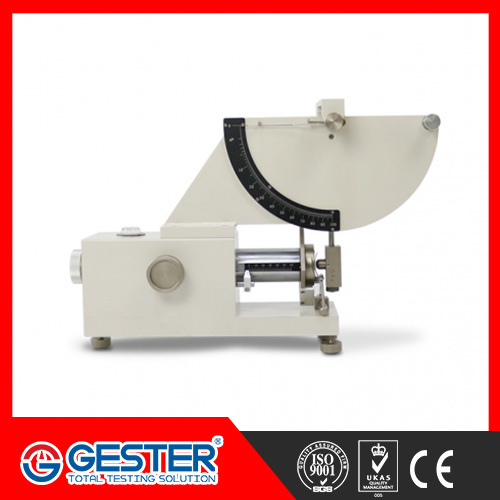 Resilience Elasticity Tester