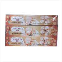 Flavour Incense Sticks