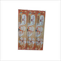 Premium Incense Sticks