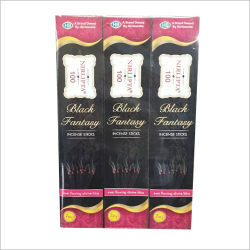 Fantasy Incense Stick
