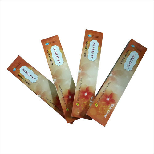 Sweet Smell Incense Stick
