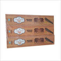 Sandal Incense Stick