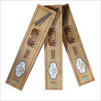 Sandal Flavours Incense  Sticks