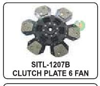 https://cpimg.tistatic.com/04977123/b/4/Clutch-Plate-6-Fan.jpg