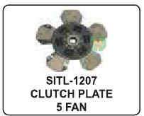 https://cpimg.tistatic.com/04977125/b/4/Clutch-Plate-5-Fan.jpg