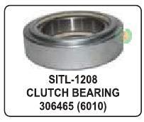 https://cpimg.tistatic.com/04977126/b/4/Clutch-Bearing.jpg