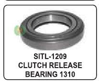 https://cpimg.tistatic.com/04977127/b/4/Clutch-Release-Bearing.jpg